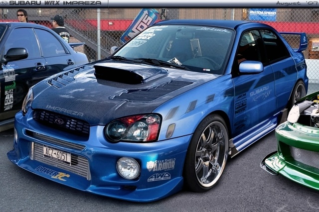 Tuning Subaruimpreza also Project besides Motor Mustang together with Fotopost X Focus X together with Need For. on 2015 ford mustang