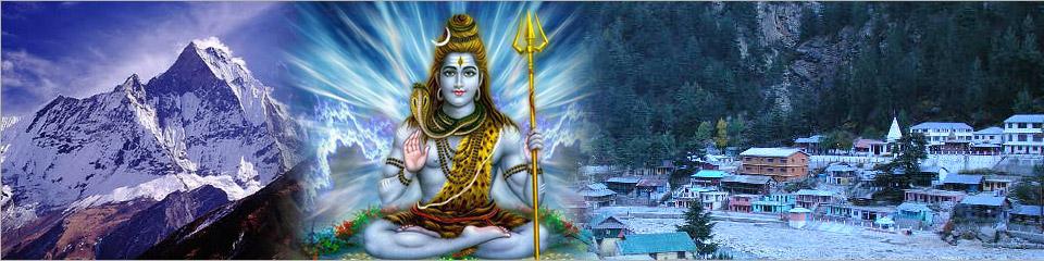 Amarnath Yatra 2016  | Amarnath Yatra By Helicopter | Amarnath Yatra Package
