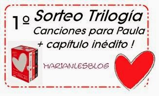 http://marianlesblog.blogspot.com.es/2014/06/sorteo-50-suscriptores.html?showComment=1404237088888#c3804327790449677248