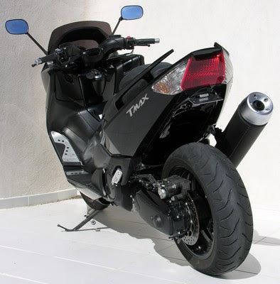 velocityfreak yamaha tmax 750 scooter videos photos details. Black Bedroom Furniture Sets. Home Design Ideas