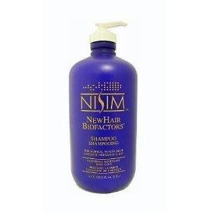 Nisim Hair Loss Shampoo