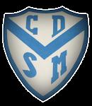 Pagina No Oficial de San Martin