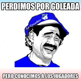 Don ramon ming del millos