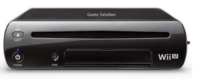 Spesifikasi, Kelebihan, Kekurangan Dan Harga Nitendo Wii