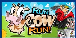 Game keren gratis untuk windows 8