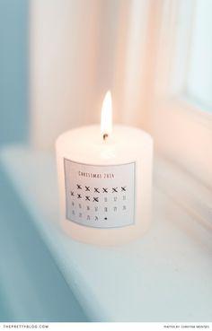 http://www.theprettyblog.com/house/get-look-christmas-advent-calendars/
