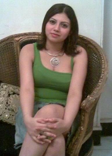 Fresh Girls Desi Faces: Fashion Models Pakistani Forums