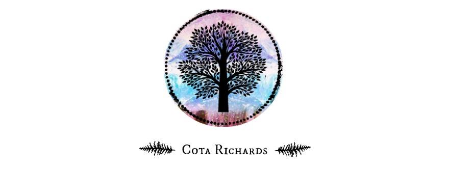 Cota Richards