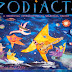 Zodiacts - Free Kindle Fiction