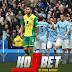 FA CUP 2016 - Prediksi Norwich vs Manchester City