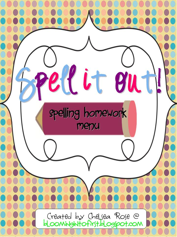 ... spelling words teachmama fourth grade spelling words book my spelling