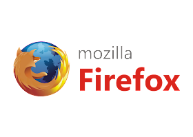 Mozilla Firefox Logo Vector download free