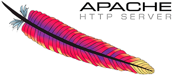 Apache Patched, Apache Vulnerability