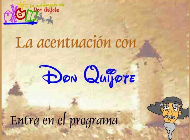 http://www.juntadeandalucia.es/averroes/recursos_informaticos/concurso2005/45/index.html