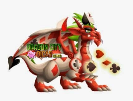 Dragão Ás