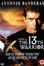 Watch The 13th Warrior (1999) Megavideo Movie Online