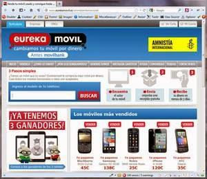 http://www.eurekamovil.es/amnistiainternacional