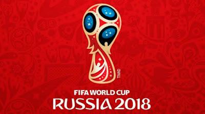 El Mundial de Fútbol Rusia 2018