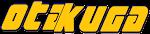 Otakuga.com