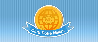 Club Poké Millas
