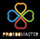 http://pro100master.com/page/nikonelia/index