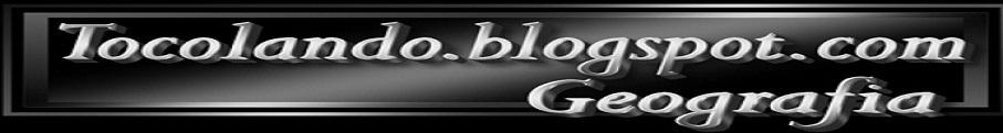 www.tocolando.blogspot.com