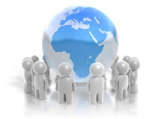 emprendimientos sociales se mueven por razones altruistas
