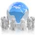 Ámbitos de los emprendimientos sociales