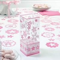 Pink_centerpiece