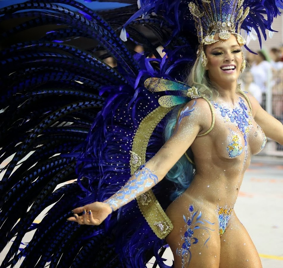 karnaval-transseksualov