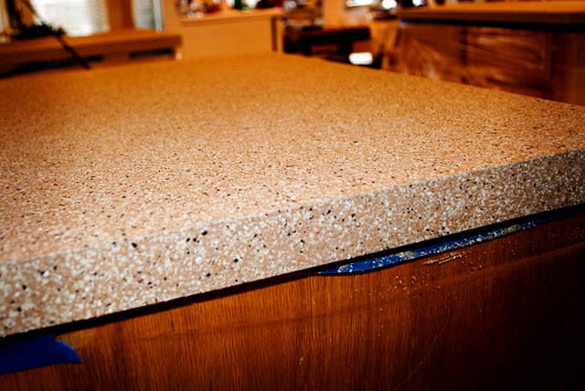 Countertop Makeover : DIY+Kitchen+Countertop+Makeover+i+should+be+mopping+the+floor.jpg