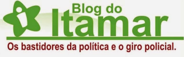 Blog do Itamar