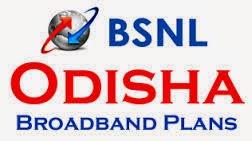 BSNL ODISHA TARIFF