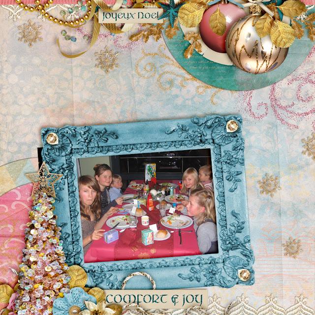 http://4.bp.blogspot.com/-yNb1ZZOyu_A/VouWAOQdZYI/AAAAAAAARG8/nguFDzuZO3Q/s640/tcot-comfort-n-joy-ah.jpg