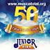 Junior Klan -  50 Gracias Al Cielo (2015)