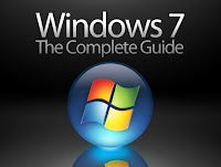 Download Ebook Tips Trik dan Rahasia Windows 7 lengkap gratis
