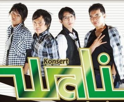 Lirik Lagu Cabe (Cari Berkah) - Wali band Mp3 Lyrics