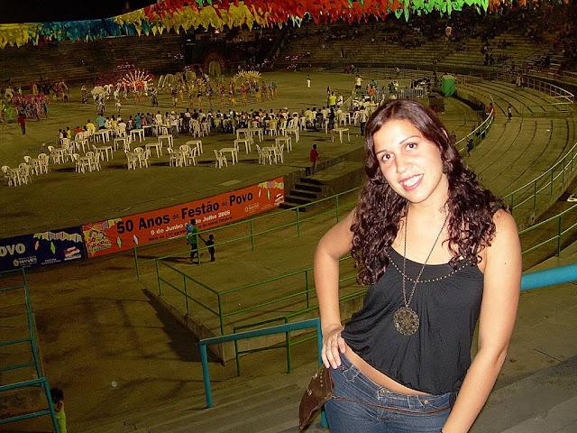 CENTRO CULTURAL DOS POVOS DA AMAZÔNIA NA BOLA DA SUFRAMA
