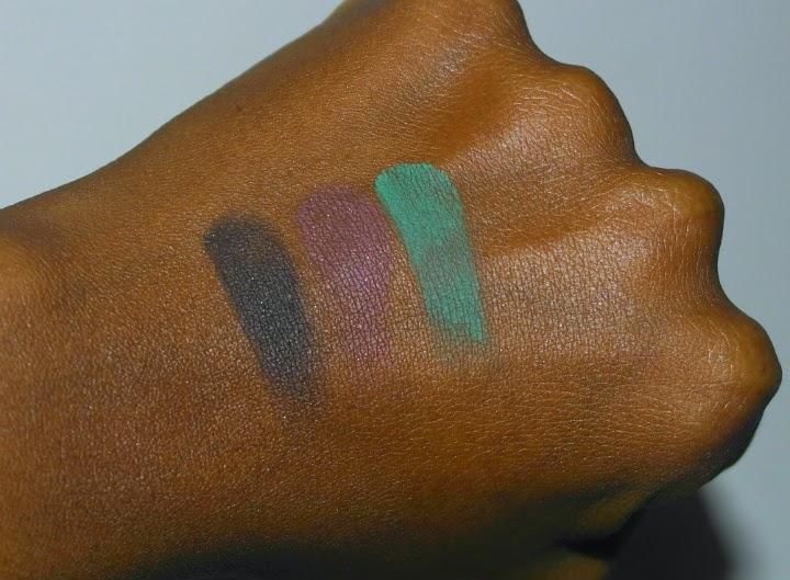 Comprinhas-netfarma-maquiagem-duda-molinos-promoção-9