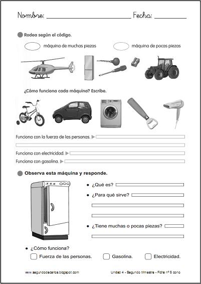 http://www.primerodecarlos.com/SEGUNDO_PRIMARIA/febrero/tema4/fichas/cono/cono5.pdf
