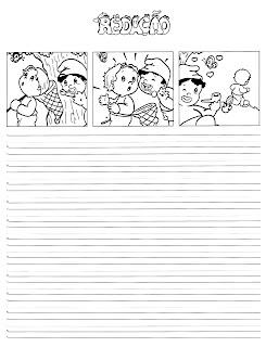 Tema para redação - Temas para redação 6