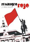 El Milagro Rojo y otros relatos