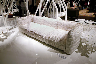 Cool and Creative Sofa Designs (20) 18
