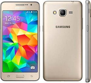 Harga dan Speisifikasi Samsung Galaxy Grand prime VE terbaru
