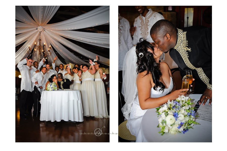 DK Photography 105 Marchelle & Thato's Wedding in Suikerbossie Part II  Cape Town Wedding photographer