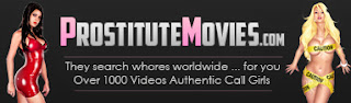Prostitute+Movies Mix 100% Working Passes 02/June/2014 Enjoy!