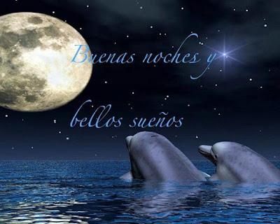 imagenes de buenas noches a amigos