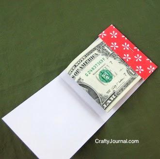 http://craftyjournal.com/matchbook-money-gift/