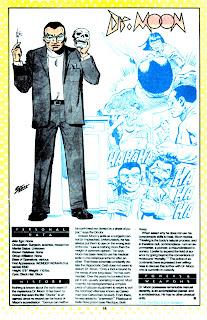 Doctor Luna (ficha dc comics)