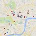 London hotspot guide